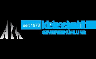 Bild zu Kleinschmidt Gewerbekühlung GmbH in Berlin