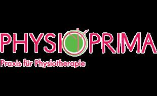 Bild zu PhysioPrima Praxis für Physiotherapie in Berlin