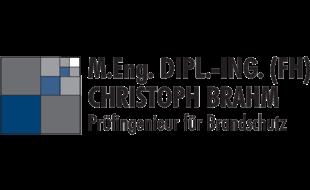 Bild zu Brahm Christoph M. Eng. DIPL.-ING. (FH) in Berlin