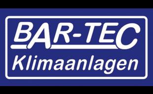 Bild zu BAR-TEC Klimaanlagen in Berlin
