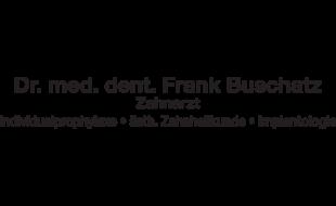 Logo von Buschatz Frank Dr.med.dent.