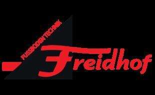Bild zu Freidhof Christian in Berlin
