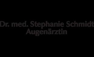 Bild zu Schmidt Stephanie Dr.med in Berlin