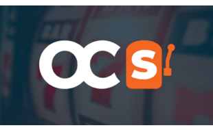 Logo von Online Casino Spielautomaten