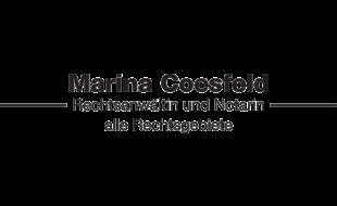 Bild zu Coesfeld Marina in Berlin