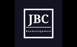 Logo von Jarnjak Baumanagement & Consult UG (haftungsbeschränkt)