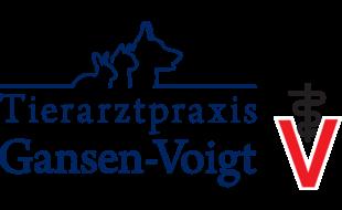 Bild zu Gansen-Voigt Christina in Hohen Neuendorf