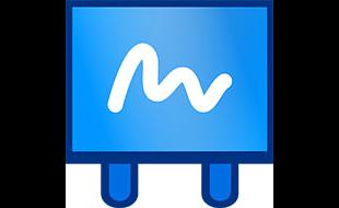 Logo von Leinwand Software UGmbH