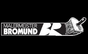 Bild zu Bromund GmbH in Berlin
