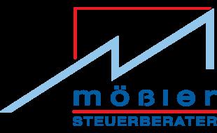 Logo von Mößler Bernhard Dipl.Kfm.
