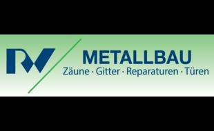 Bild zu Wecke Metallbau in Berlin