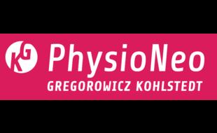 Logo von Gregorowicz - Kohlstedt