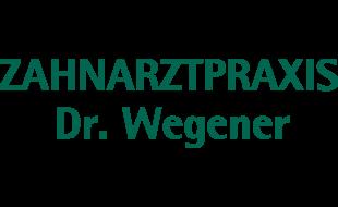 Logo von Wegener Ulrich Dr.