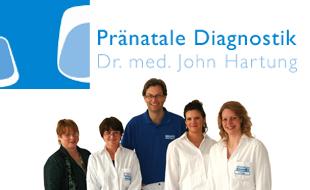 Logo von Hartung, John, Dr. med.