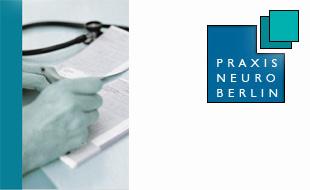 Bild zu Bachus-Banaschak, Dr. med. und Dr. med. Rurik van Heys in Berlin