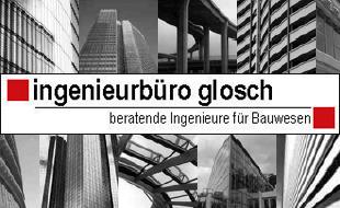 Bild zu Glosch, Simone - Ingenieurbüro für Bauwesen in Berlin