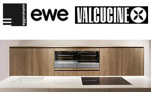 Logo von KüchenForum Berlin