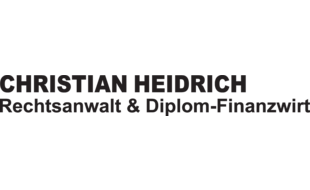 Bild zu Heidrich Christian in Berlin