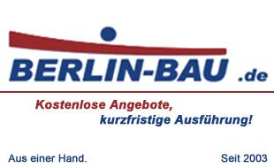 Bild zu Bebo Berlin GmbH in Berlin