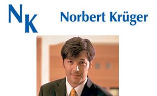 Bild zu Krüger Norbert Dipl.-Finanzwirt in Berlin