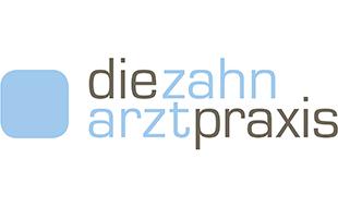 Bild zu Mitzscherling U., Dr., Dr. Heym in Berlin