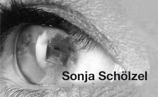 Bild zu Schölzel, Sonja - Private Augenarztpraxis in Berlin