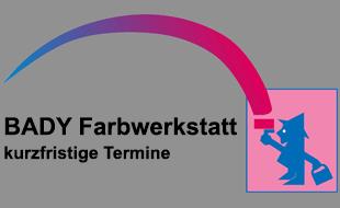 Bild zu Bady-Farbwerkstatt in Berlin