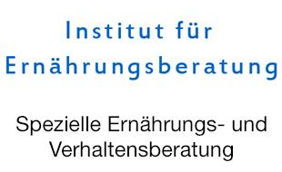 Bild zu Piltz Ulrich Dr. med. in Berlin