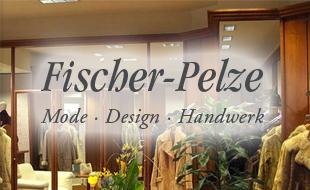 Bild zu Fischer-Pelze in Berlin