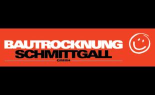 Bild zu Bautrocknung Schmittgall GmbH in Berlin
