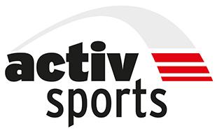 Bild zu ActivSports in Berlin