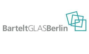 Logo von BarteltGLASBerlin GmbH & Co. KG