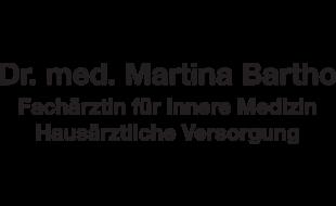 Bild zu Bartho Martina Dr. in Berlin