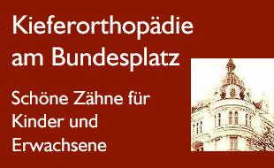 Bild zu Schenk Robert MSc. in Berlin