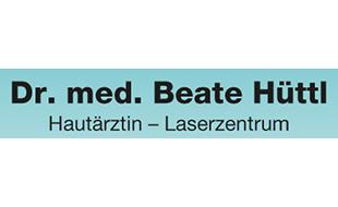 Bild zu Hüttl Beate Dr. med. in Berlin