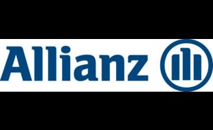 Logo von Allianz Generalvertretung Kothe Holger