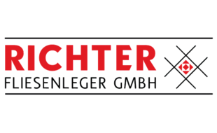 Bild zu Richter Fliesenleger GmbH Meisterbetrieb in Ludwigsfelde