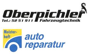 Bild zu Oberpichler - Fahrzeugtechnik in Berlin