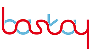 Logo von Anton Baskay GmbH