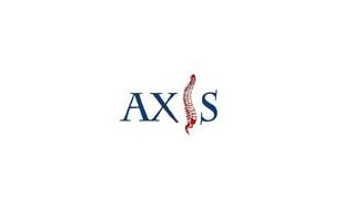 Bild zu Axis GbR Praxis für Physiotherapie und Rehabilitation in Berlin