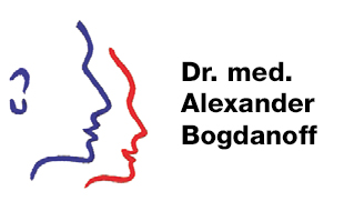 Bild zu Bogdanoff Alexander Dr. med. in Berlin
