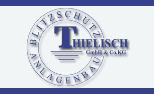 Bild zu Blitzschutzanlagenbau Thielisch GmbH & Co. KG in Ahrensfelde bei Berlin