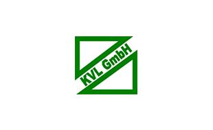 Bild zu KVL Konstruktive Verpackung Leister GmbH in Berlin