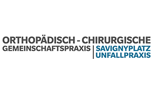 Logo von Kettler, Malte, Dr. - Orthopädisch-Chirurgische Gemeinschaftspraxis