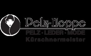Bild zu Hoppe Peter in Berlin