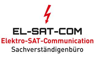 Bild zu EL-SAT-COM in Berlin