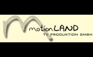 Bild zu motionLand TV Produktion GmbH in Berlin