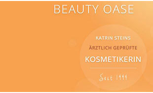 Bild zu Beauty Oase in Berlin