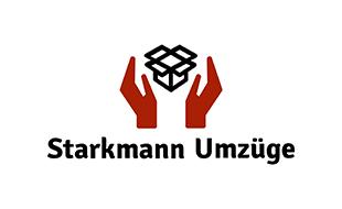 Bild zu Starkmann – Umzüge in Berlin