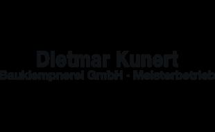 Bild zu Dietmar Kunert Bauklempnerei GmbH in Berlin